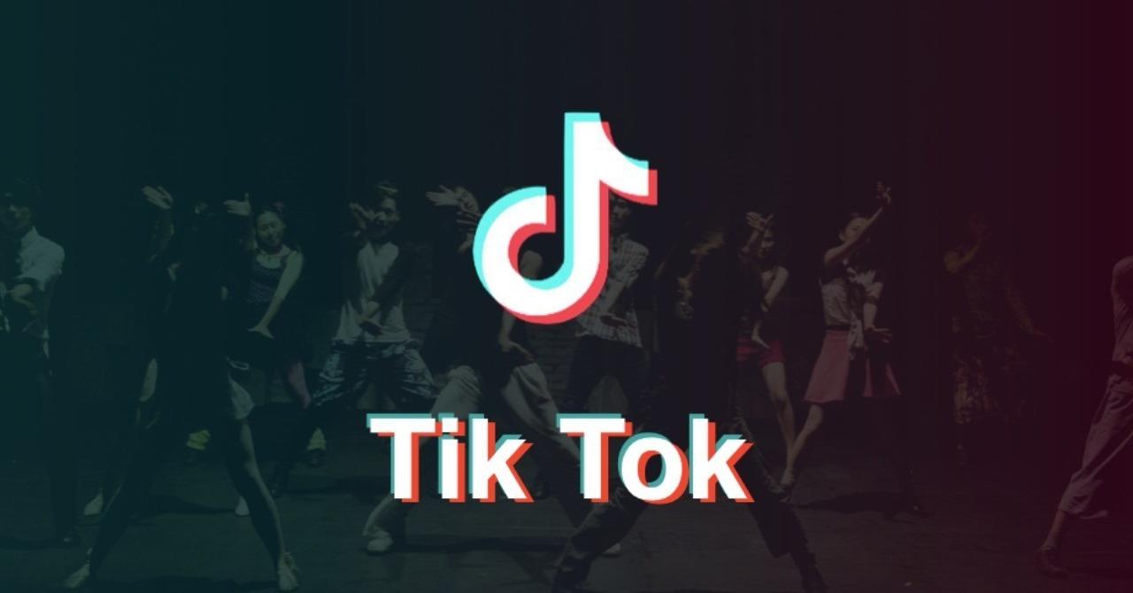 TikTok Surges in Popularity