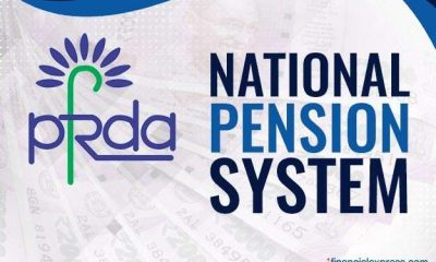 NPS withdrawal norms changed