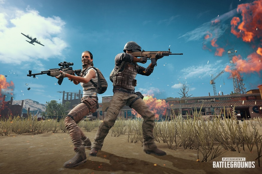 PUBG Mobile For Android And iOS: How to Download And Minimum