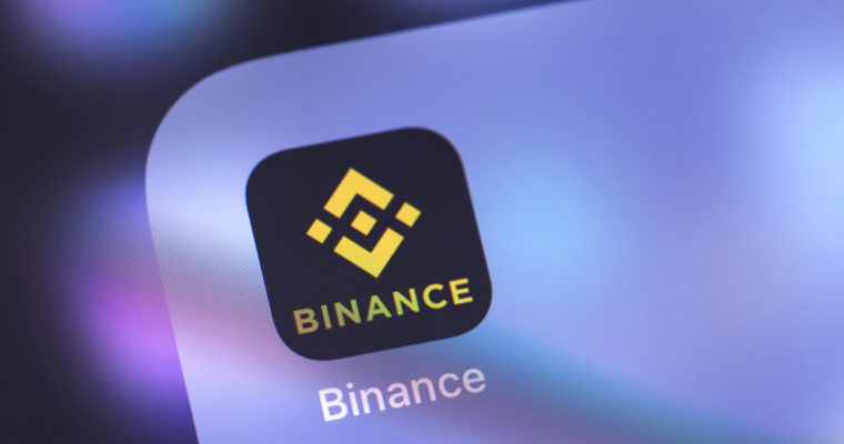 Binance Extends Support For Larger Trading Firms