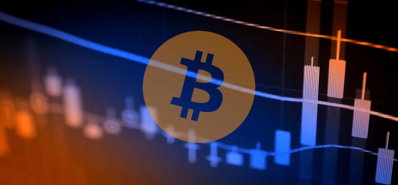 Bitcoin Price Watch