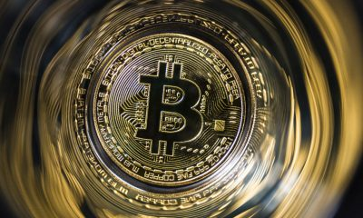 Bitcoin is Gearing Up